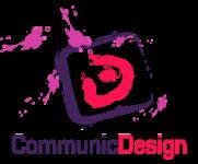 CommunicDesign